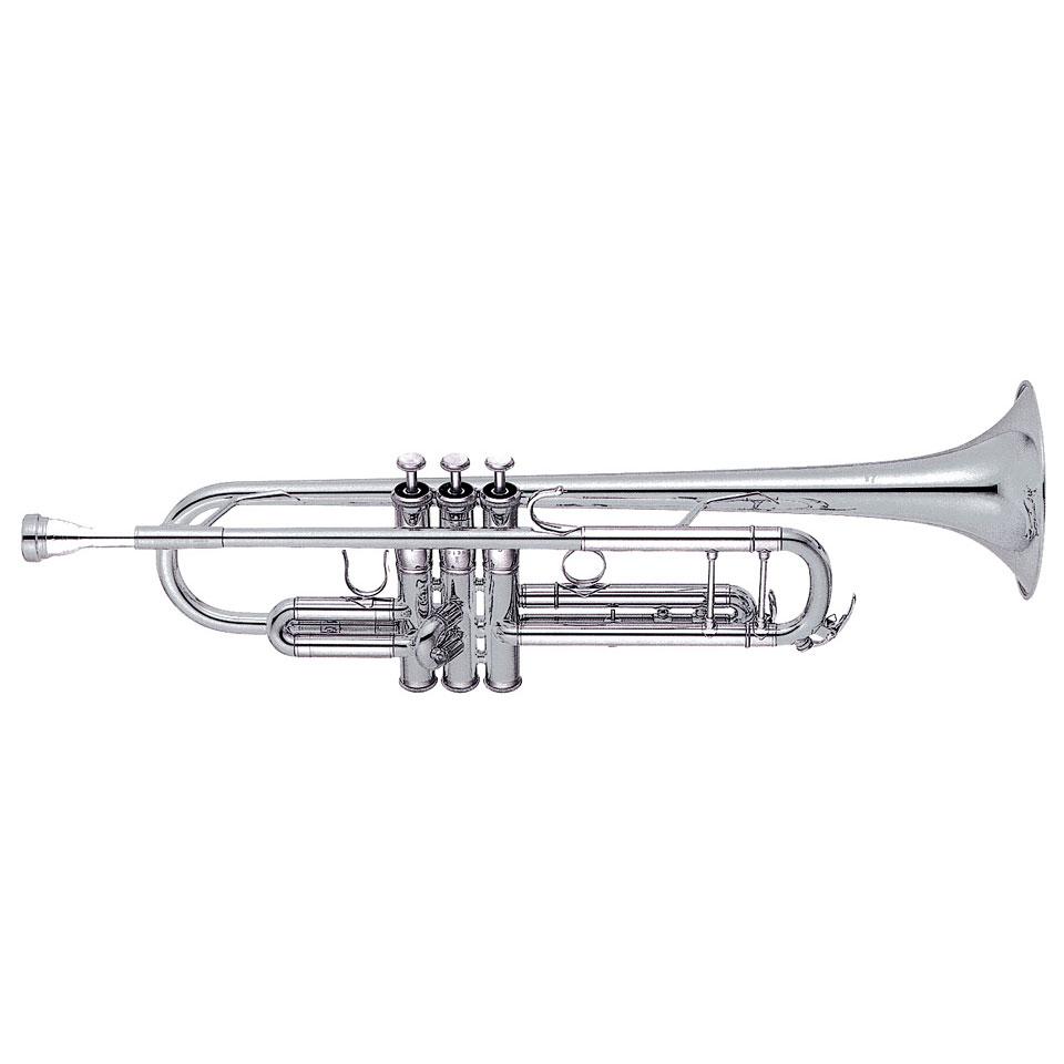 Used Yamaha Trumpet Prices