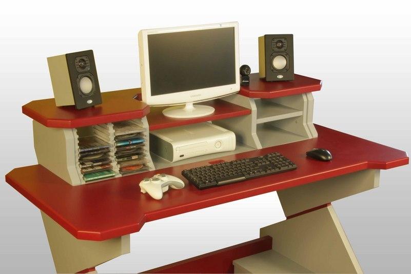 meuble home studio zoar ile de france audiofanzine. Black Bedroom Furniture Sets. Home Design Ideas