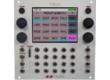 1010music Fxbox