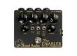 3leaf audio The Enabler