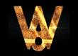 8dio 8W (Eighth Wonder)