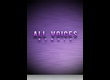 8dio All Voices