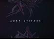 -35% sur le catalogue 8Dio et Aura Guitars
