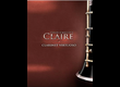 Claire, the new 8DIO series for Kontakt