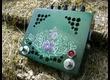A.I.B Custom Effects Honkin' Tremor Fuzz
