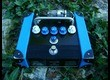 A.I.B Custom Effects The Deep Blue Custom