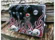 A.I.B Custom Effects The Monster Of The Deep Custom