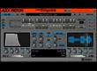 Friday's Freeware: Rhythmic Gate