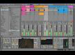Offre spéciale sur les mises à niveau d'Ableton Live