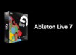 Version démo de Ableton Live 7 en ligne