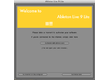 Save 25% on Ableton Live 9, upgrades and Packs