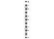 Abstract Data ADE-50 3x LIN VCA