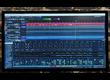 Acoustica Mixcraft 9 Pro Studio