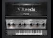 https://img.audiofanzine.com/images/u/product/thumb1/acousticsamples-vreeds-283233.png
