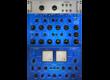 Acustica Audio Amethyst 3 et Cobalt