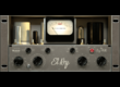 Greg Wells et Acustica Audio présentent El Rey