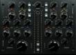 https://img.audiofanzine.com/images/u/product/thumb1/acustica-audio-erin-286374.png