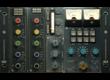 Une grosse tranche de console chez Acustica Audio