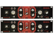 Acustica Audio Lift 3