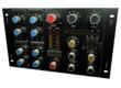 https://img.audiofanzine.com/images/u/product/thumb1/acustica-audio-pink4-285839.png
