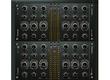 Acustica Audio met à jour l'égaliseur logiciel Scarlet