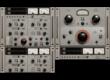 Acustica Audio annonce l'arrivée de Viridian