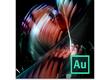 Adobe Updates Audition CS6