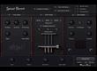 New Aegean Music Spirit Reverb plug-in