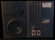 AESD Monitor 5