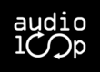 Aglaë software AudioLoOp