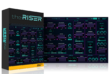 50% off AIR Music Technology's The Riser