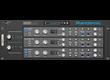 AirRaid Audio lance 2 Rack Extensions