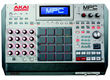 The MPC Software now in v1.7