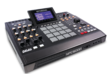 New Akai MPC5000 OS