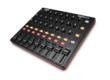 [Musikmesse] New Akai MIDImix USB controller