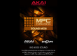 Akai presents Sound Mob