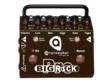 Distorsion Amptweaker BigRock Pro