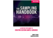 Analogue Press The Sampling Handbook