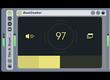 BeatSeeker adapte votre tempo à Live