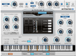 Antares Audio Technology Auto-Tune 8