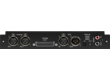 Apogee 2×6 Analog I/O + 8×8 Optical + AES I/O
