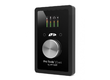 Apogee debuts on the PC market