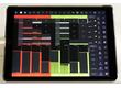 AppBC TouchAble Pro