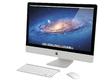 Apple iMac 27\'\' Intel Core i5 3,2 GHZ