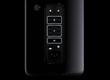 Apple à dévoilé le nouveau Mac Pro