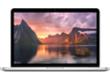 Apple MacBook Pro 2,6 Ghz intel Core i5