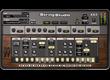 Le String Studio d'AAS en version 2