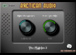 Arctican The Pilgrim v2