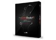 Arobas Music mySongBook 1