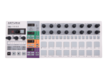 Arturia is shipping the BeatStep Pro